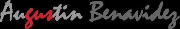 Benavidez Portfolio