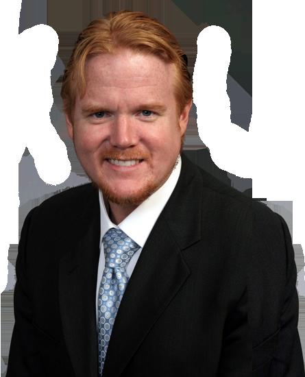 Dr. David Crumpacker