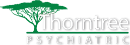 ThornTree-Horizontal-White 85px